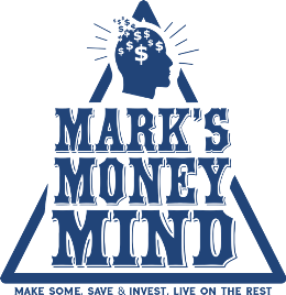 Mark's Money Mind