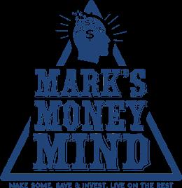 Mark's Money Mind